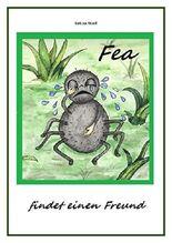 Fea findet einen Freund