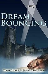 Dream Bouncing