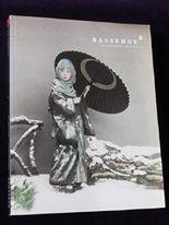 Bassenge Photography auctions 102 - 2013