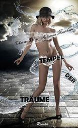 Tempel der Träume - Der Roman