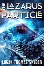 The Lazarus Particle