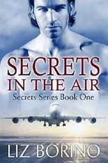 Secrets in the Air (Secrets Series Book 1)