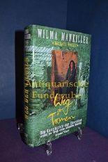 Weg der Tränen : die Geschichte der Cherokee, erzählt von ihrem ersten weiblichen Häuptling. Aus dem Amerikan. von Linda Gränz