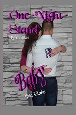 One-Night-Stand Baby