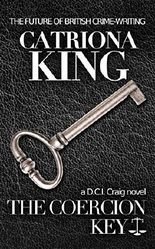 The Coercion Key (#7 - The Craig Crime Series)