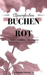 Buchenrot: Erster Weltkrieg – Verdun. Eine Weltenbrand - Nachkriegsgeschichte.