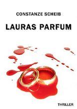 Lauras Parfum