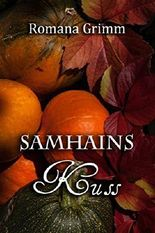 Samhains Kuss