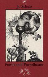 Poesie und Purzelbaum. Verse, Lieder und Geschichten