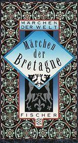 Märchen der Bretagne