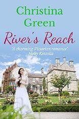River's Reach