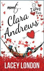 Meet Clara Andrews (Clara Andrews Series - Book 1)