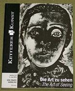 Auktion 415, 6. Juni 2014, Eine Private Sammling: Die Art Zu sehen/the Art of Seeing