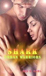 Shark (Urban Warriors 5)