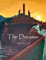 The Dreamer (The Fairy Ring Book 1)