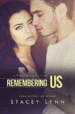 BY Lynn, Stacey ( Author ) [ REMEMBERING US ] Oct-2014 [ Paperback ]