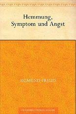 Hemmung Symptom und Angst