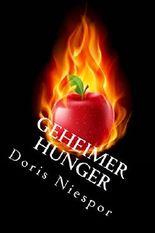Geheimer Hunger (Phönix-Trilogie 2)