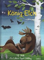 König Elch