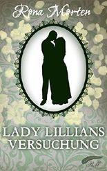 Lady Lillians Versuchung