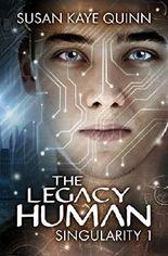 The Legacy Human