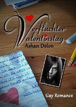 Verfluchter Valentinstag