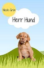 Herr Hund