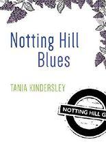 Notting Hill Blues