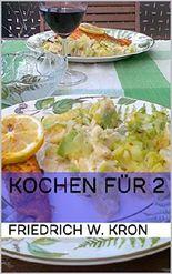 Kochen für 2