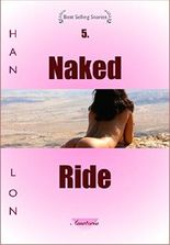 Naked Ride