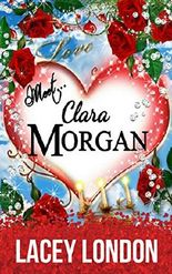 Meet Clara Morgan (Clara Andrews Series - Book 3)