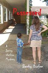 Possessed (A Jenny Watkins Mystery Book 7)