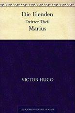 Die Elenden. Dritter Theil. Marius