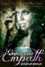 Undercover Empath: Kindred Demon