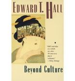 [(Beyond Culture)] [Author: Edward T. Hall] published on (June, 1997)