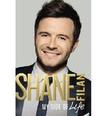 [(My Side of Life: the Autobiography)] [Author: Shane Filan] published on (October, 2014)
