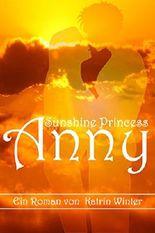 ANNY: Sunshine Princess