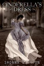 Cinderella's Dress by Slayton, Shonna (2014) Paperback