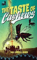 The Taste of Cashews