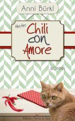Chili con Amore