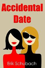 Accidental Date (Music of the Soul Shorts Book 3)