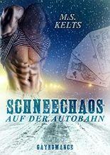 "Schneechaos: Spin-off zu ""Loving Silver"""
