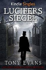 Lucifers Siegel (Kindle Single)