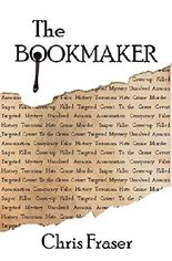 The Bookmaker