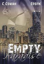 Empty Paradise: Evelyn & Damion (Paradise Trilogie 1)