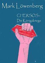 Chersos - Die Königskriege