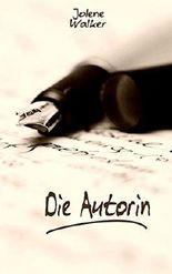 Die Autorin: Eine lesbische Kurzgeschichte (German Edition)