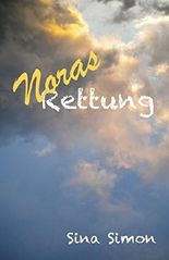 Noras Rettung: Erotischer Roman aus der BDSM-Szene (BDSM-Serie 2)