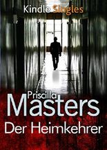 Der Heimkehrer (Kindle Single)