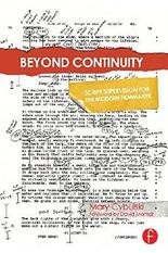 Beyond Continuity: Script Supervision for the Modern Filmmaker 1st edition by Cybulski, Mary (2014) Taschenbuch